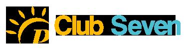 Club Seven